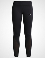 Nike Performance POWER EPIC LUX Tights black