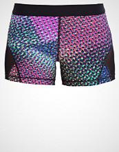 Nike Performance Sports shorts racer pink/black/racer pink