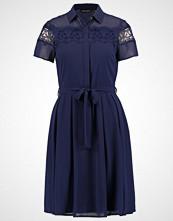 Dorothy Perkins Kjole navy blue