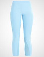 Nike Performance Tights chlorine blue