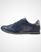 Tamaris Joggesko navy