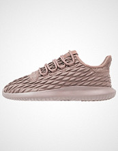 Adidas Originals TUBULAR SHADOW Joggesko trace brown/core black