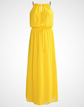Dorothy Perkins Fotsid kjole yellow