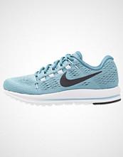 Nike Performance AIR ZOOM VOMERO 12 Nøytrale løpesko mica blue/obsidian/smokey blue