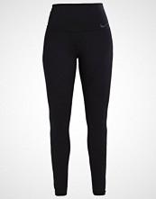 Nike Performance Tights black/black