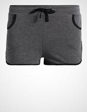 TWINTIP Treningsbukser dark gray/black