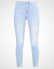 Only ONLKENDELL Jeans Skinny Fit light blue denim