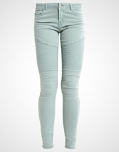 Noisy May NMEVE Jeans Skinny Fit blue surf