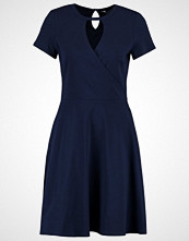 Dorothy Perkins Jerseykjole navy blue