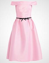 Dorothy Perkins Cocktailkjole pink