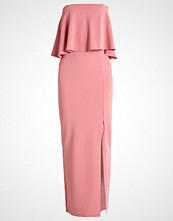 Missguided Jerseykjole pink