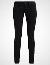 Herrlicher PITCH SLIM  Slim fit jeans tempest