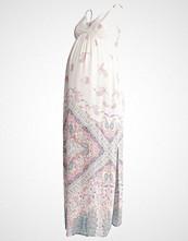 Seraphine ELISHA Fotsid kjole multi