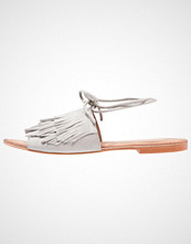 Vero Moda VMSILJA  Sandaler blue surf