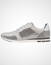 Tamaris Joggesko grey