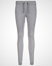 Nike Sportswear Treningsbukser carbon/dark grey