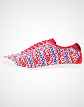 Onitsuka Tiger MEXICO 66 KNIT Joggesko true red