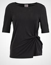 Vero Moda VMGREY Tshirts med print black