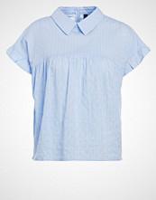 Yas YASBRINA Bluser cashmere blue