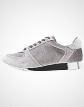 Missguided Joggesko grey