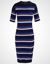 Dorothy Perkins Hverdagskjole navy blue