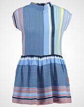 Karen by Simonsen NECESSARY  Tshirts med print blue