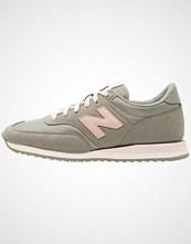 New Balance CW620 Joggesko olive