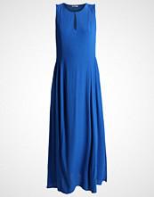 KIOMI Fotsid kjole blue