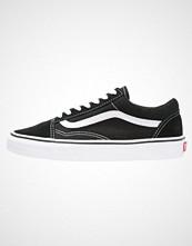 Vans OLD SKOOL Skatesko black