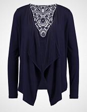 Vero Moda VMMATEA Cardigan navy blazer