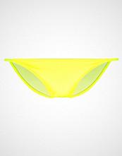 Solid & Striped THE MORGAN  Bikinitruse pop yellow