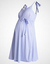 mint&berry mom Jerseykjole della robbia blue