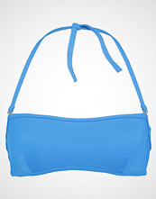 Solid & Striped THE KATE  Bikinitop pop blue