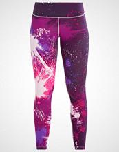 Nike Performance Tights prism pink/black