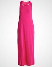 Stefanel Fotsid kjole pink
