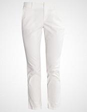 GAP GIRLFRIEND TAPE Bukser antique white