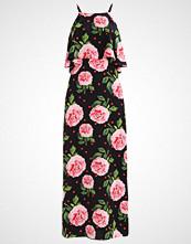 Dorothy Perkins Fotsid kjole pink