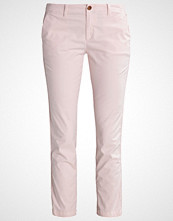 GAP GIRLFRIEND TAPE Bukser pink cameo