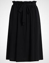 Vero Moda VMLAURA Aline skjørt black