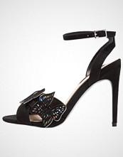 Miss Selfridge CASCADE Sandaler black