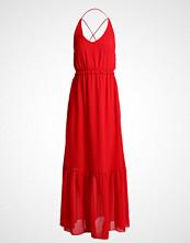 Yas YASELETA Fotsid kjole racing red