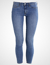 GAP CARMEN Jeans Skinny Fit medium indigo