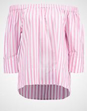 Seidensticker Bluser pink