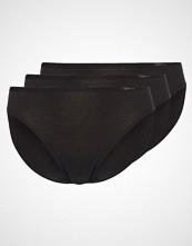 Skiny RIO 3 PACK Truser black