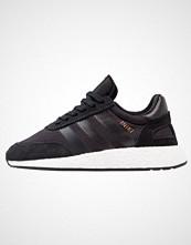Adidas Originals INIKI RUNNER Joggesko core black/white