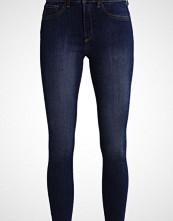GAP Jeans Skinny Fit dark scrape