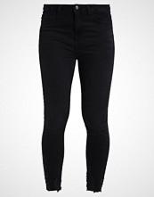 New Look JENNA Jeans Skinny Fit black