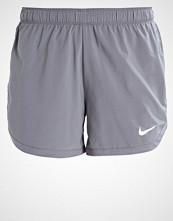 Nike Performance Sports shorts cool grey/racer pink/white