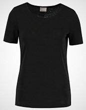 Vero Moda VMSTRETCHY Tshirts black beauty