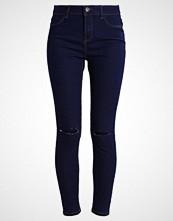 New Look Slim fit jeans dark blue